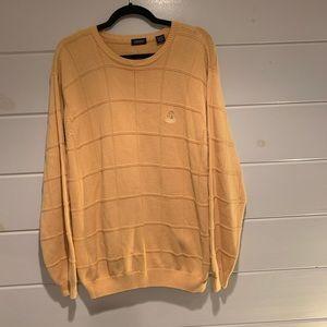 Sweater- Izod